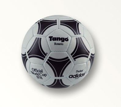 1 coupe du monde 1930 2022 ballon coupe du monde - Ballon coupe du monde 1986 ...