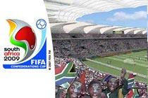 Coupe des Confédérations 2009