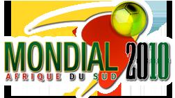 Mondial-2010