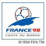 Coupe du monde 1998 france coupe du monde 2010 de football en afrique du sud mondial 2010 - Meilleur buteur coupe du monde 1994 ...