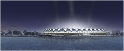 Nelson Mandela Bay/Port Elizabeth