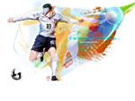 Mondial2010.fr